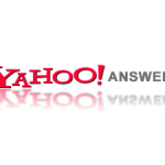 How to use Yahoo! Answers to Promote Your Business